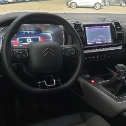 Produit-6-RV-Auto-Vente-Vehicule-3