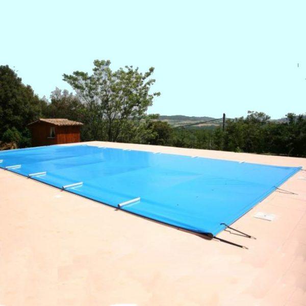 Produit-8-Couverture à barres pour piscine EASY FIRST EVOLUTION 1
