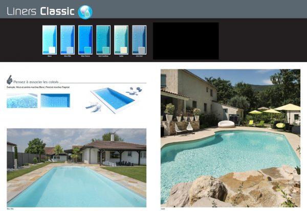 Produit-9-Rénovation piscine Liner-1