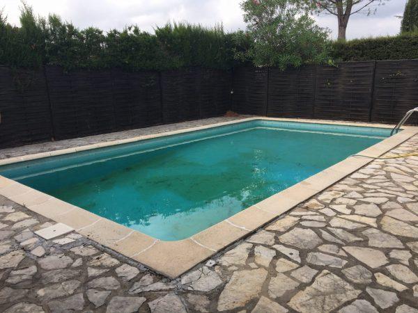 Produit-9-Rénovation piscine Liner-2-Avant