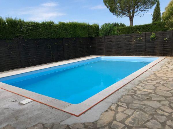 Produit-9-Rénovation piscine Liner-3-Après