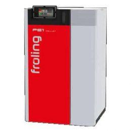 Produit-9-chauffage-Froling-Chaudière granule FROLING PE1 10 kw