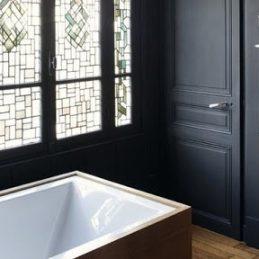 Produit 9 radiateur sèche serviette Bains Select 3.0 (2)