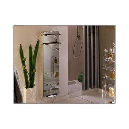 Produit 9 radiateur sèche serviette Bains Select 3.0