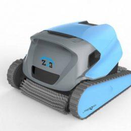 ROBOT Z2C