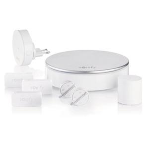 Somfy-Home-Alarm