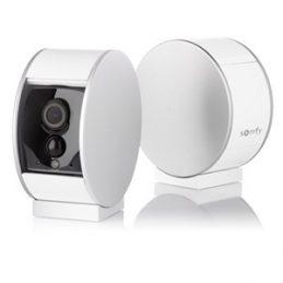 Somfy_Security_Camera