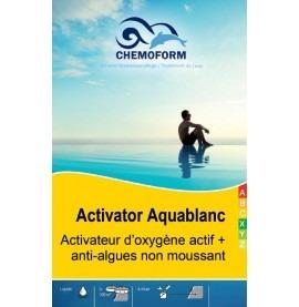 activoxy