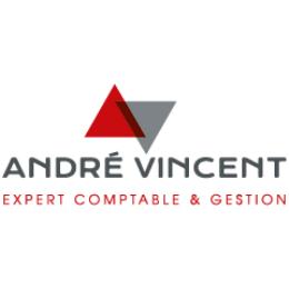 André Vincent Experts