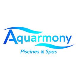 aquarmony-logo