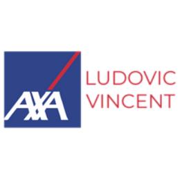 axa-ludovic-logo