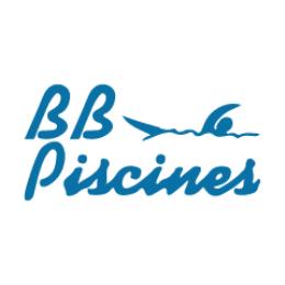 BB Piscines
