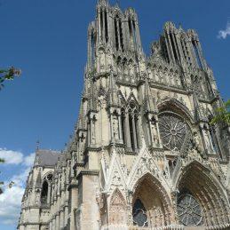 cathedrale_de_reims