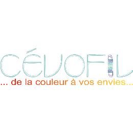 cevofil-logo