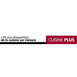 cuisine-plus-logo