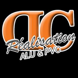 dc-real-logo