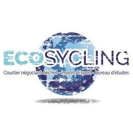 Ecosycling
