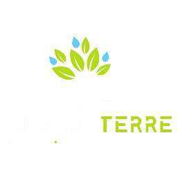 elementerre-logo