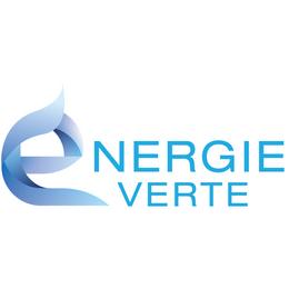 Energie Verte - Oh! Fioul