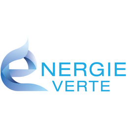 energie-verte-logo