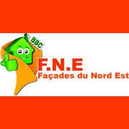 Facades Nord Est - FNE
