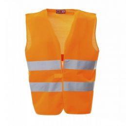 form.publicite_gilet-de-securite_orange