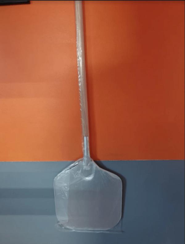 grande-pelle-38