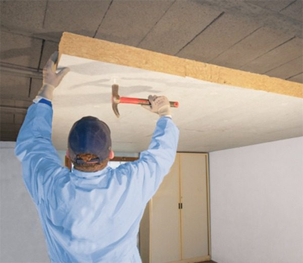 isolation plancher bas 2