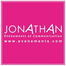 Jonathan Evènements et Communication