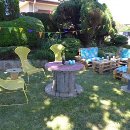 kit salon de jardin LOC (1)