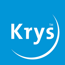 KRYS - MO Groupe