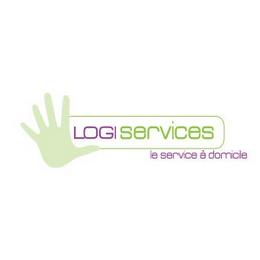 logiservices-logo