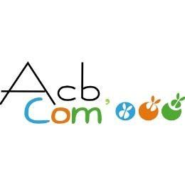 ACB COM