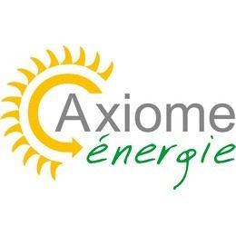AXIOME ENERGIE