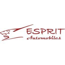 ESPRIT AUTOMOBILES