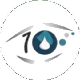 logo-dics-energie