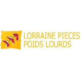 Lorraine Pièces Poids Lourds