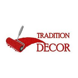 Tradition Décor
