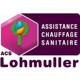 ACS - Lohmuller