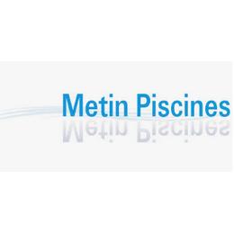 Metin Piscines