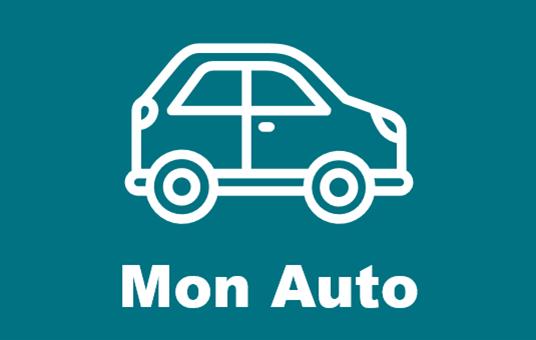 mon-auto
