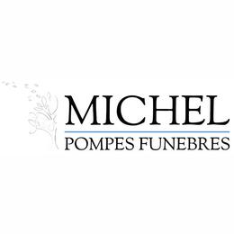 pf-michel-logo