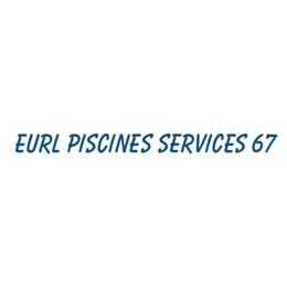 Piscines Services 67