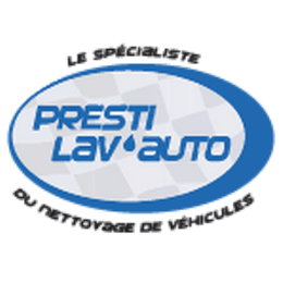 presti-lav-logo