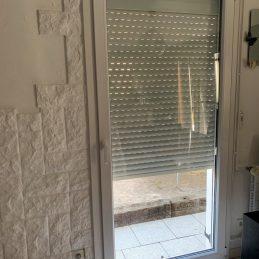 produit 2 fenêtre pvc blanc 2