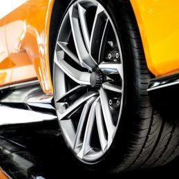 reparation-pneu