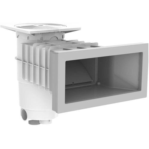 skimmer-weltico-a400-gris