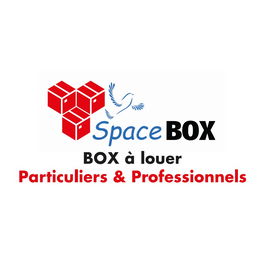 spacebox-logo