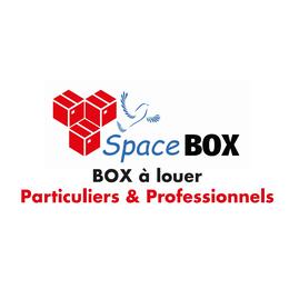 spacebox-logo