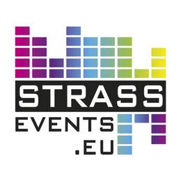strass-events-logo